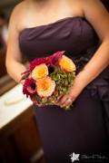 Wedding Flowers – LiveDineParty